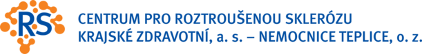 logo cprs.png